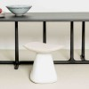 DAM-STOOL-CHRISTOPHE-DELCOURT-COLLECTION-PARTICULIERE