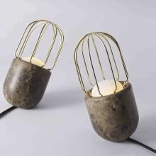 lampes-d-light-dan-yeffet-collection-particulière-copie