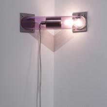 corner light olivia booth