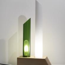desk lamp olivia booth 1