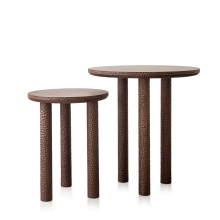 rosae-side-tables-goula-figuera-white-background