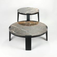 SUMO-SIDE-TABLES-DANYEFFET@COLLECTION-PARTICULIERE5