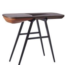 console-balka-det-design-grégoiredelafforest#collection-particulière#