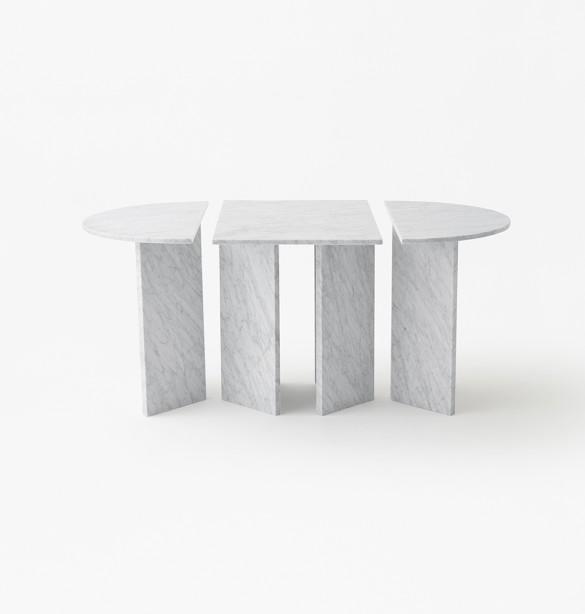 split-modular-table-system-Nendo-2-1207
