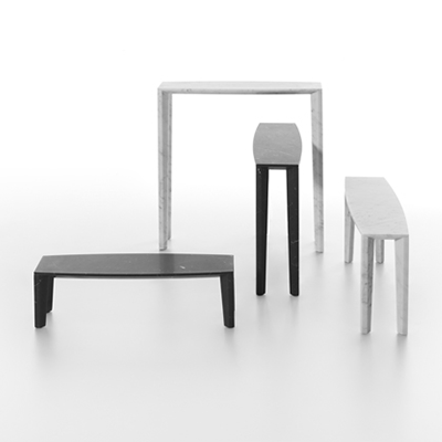 cr_Jim-set-of-tables-Lawrence-Steele-1-819