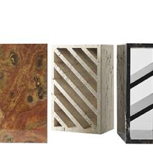 brick-grégoire-de-lafforest-Collection-Particulière - copie