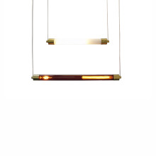 chandelier-olivia-booth-1