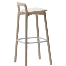 Branca_stool_03white