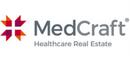 Medcraft