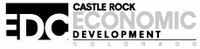 Castlerockedclogosmall