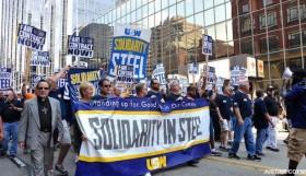 solidarity_in_steel