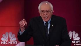 Bernie_at_Fourth_Debate
