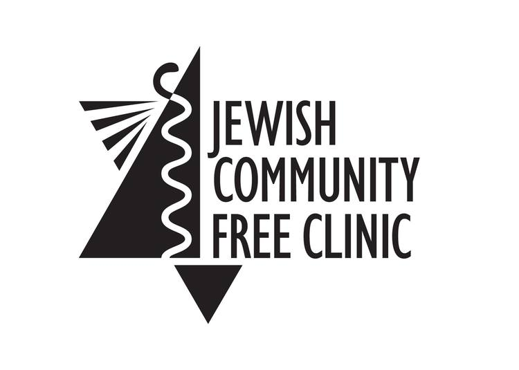 Image of The Jewish Community Free Clinic