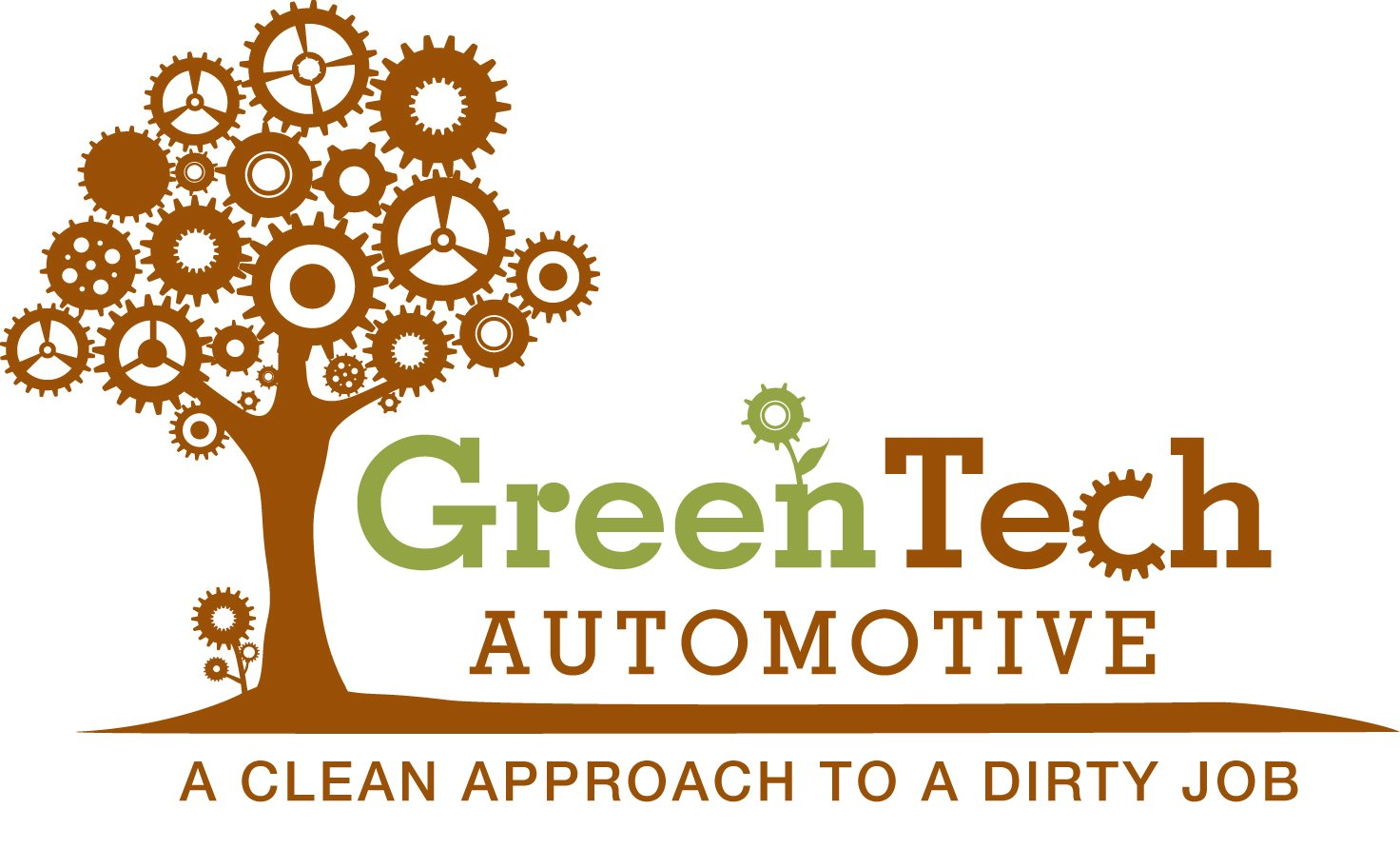 image of Greentech Automotive