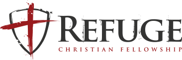 image of Refuge Christian fellowship