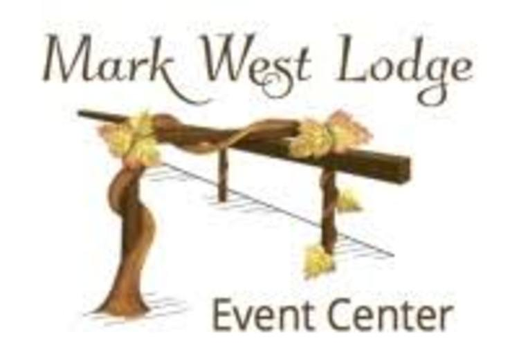 Image of Mark West Lodge