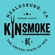 image of KINsmoke