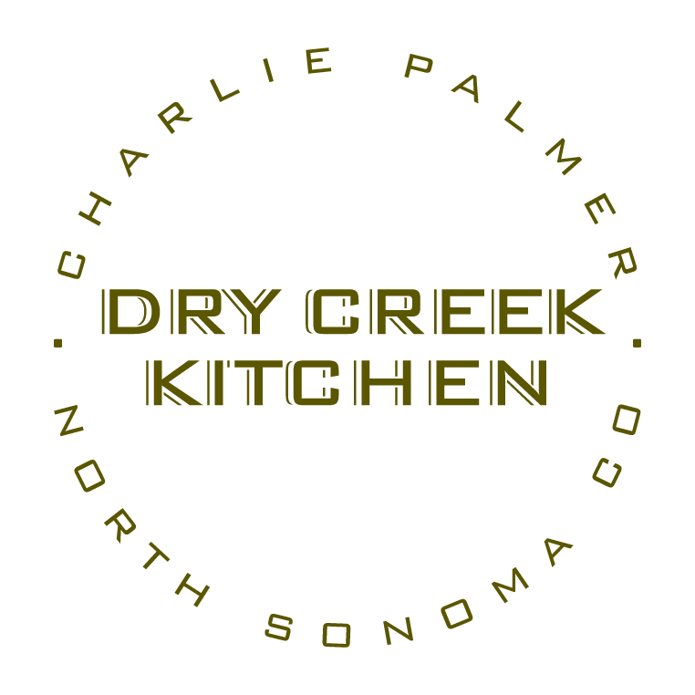 image of Charlie Palmer's Dry Creek Kitchen