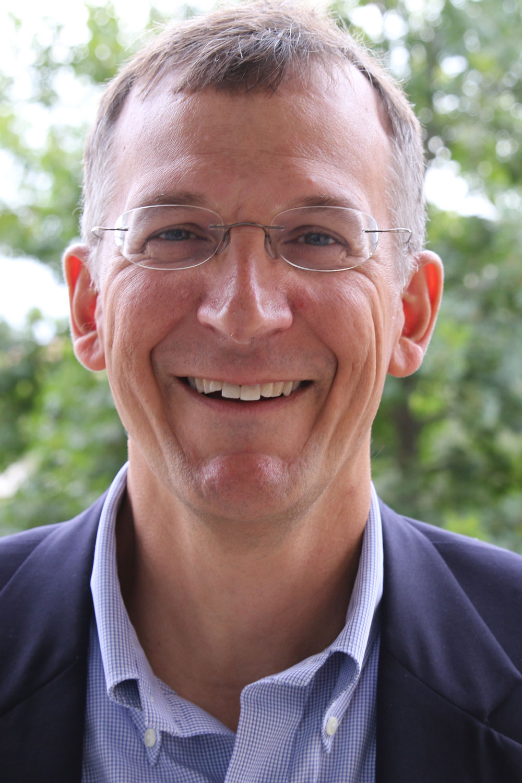 Leon Szeptycki