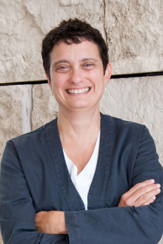 Susan Dackerman