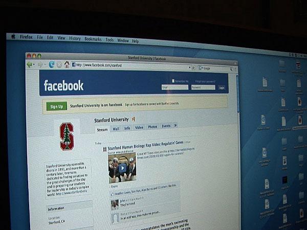 Facebook-Still