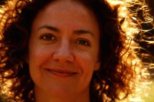 Helen Hood Scheer (Photo courtesy Helen Hood Scheer)