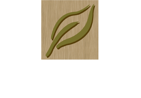 Tovara West