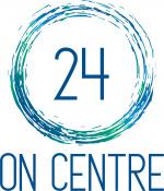 24-on-centre