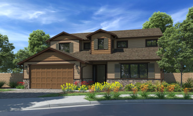 14014-lakeside-street-1557525540