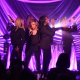 SPIN Pop Report: All Saints' Reunion Unexpectedly Rules, Kiiara's a Cyborg But She's Our Cyborg