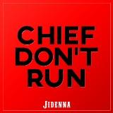 Jidenna's New 'Chief Don't Run' Brings the Heat