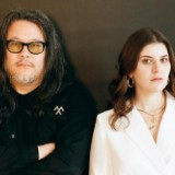 Best Coast's Bethany Cosentino on Recording the Scoob! Theme: 'It Was Really Surreal'