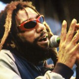 Return of the Justice Keepers: Bad Brains' God of Love at 25