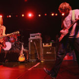 Sonic Youth Add Hold That Tiger Live Album to Bandcamp
