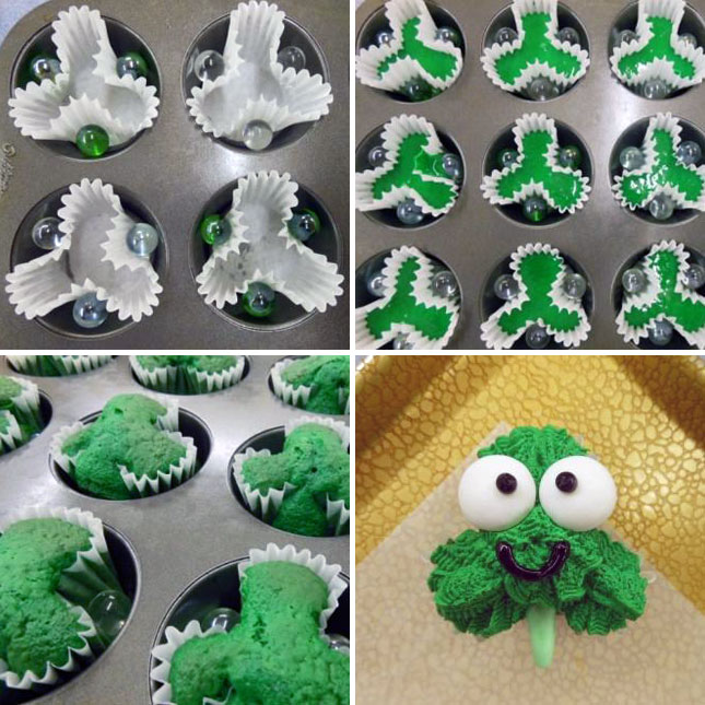 25 Ideas For The Ultimate St Patricks Day Party Brit Co