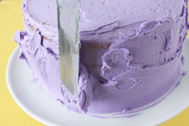 Lavender Frosting Related Keywords & Suggestions - Lavender Frosting ...