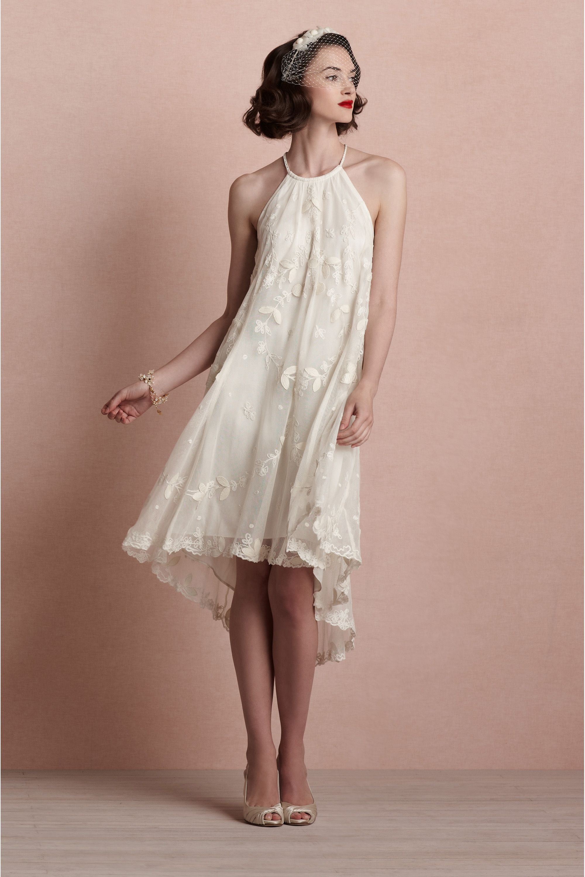 Surprising Anthropologie Style Wedding Dress Pictures Design Ideas ...