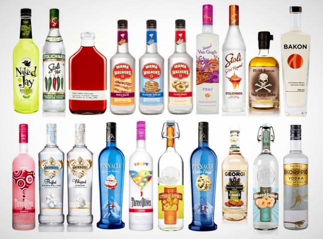 Best Mixed Drinks In Boston
