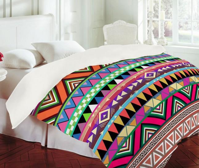 Ask Brit 20 Gorgeous Comforters Duvet Covers That Won T