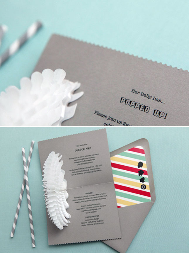 Diy Mustache Invitations with adorable invitations design