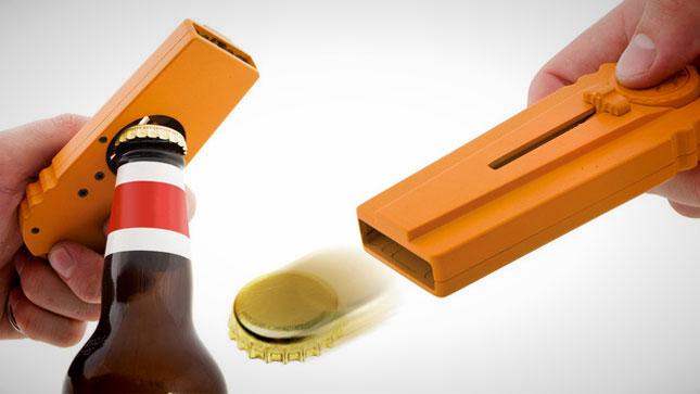 20 brilliant bottle openers brit co. Black Bedroom Furniture Sets. Home Design Ideas