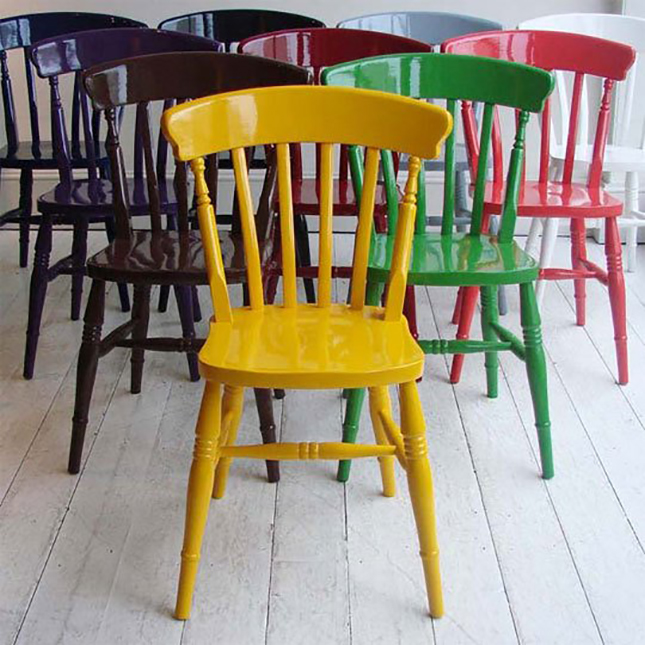 take a seat 30 diy chair projects brit co