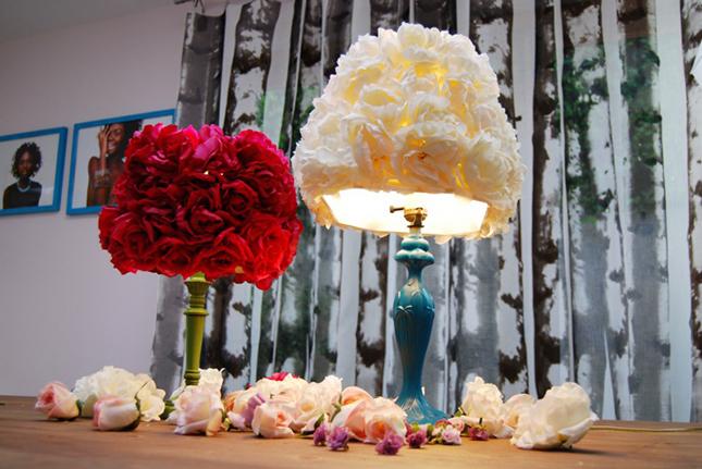 Flower lamp07