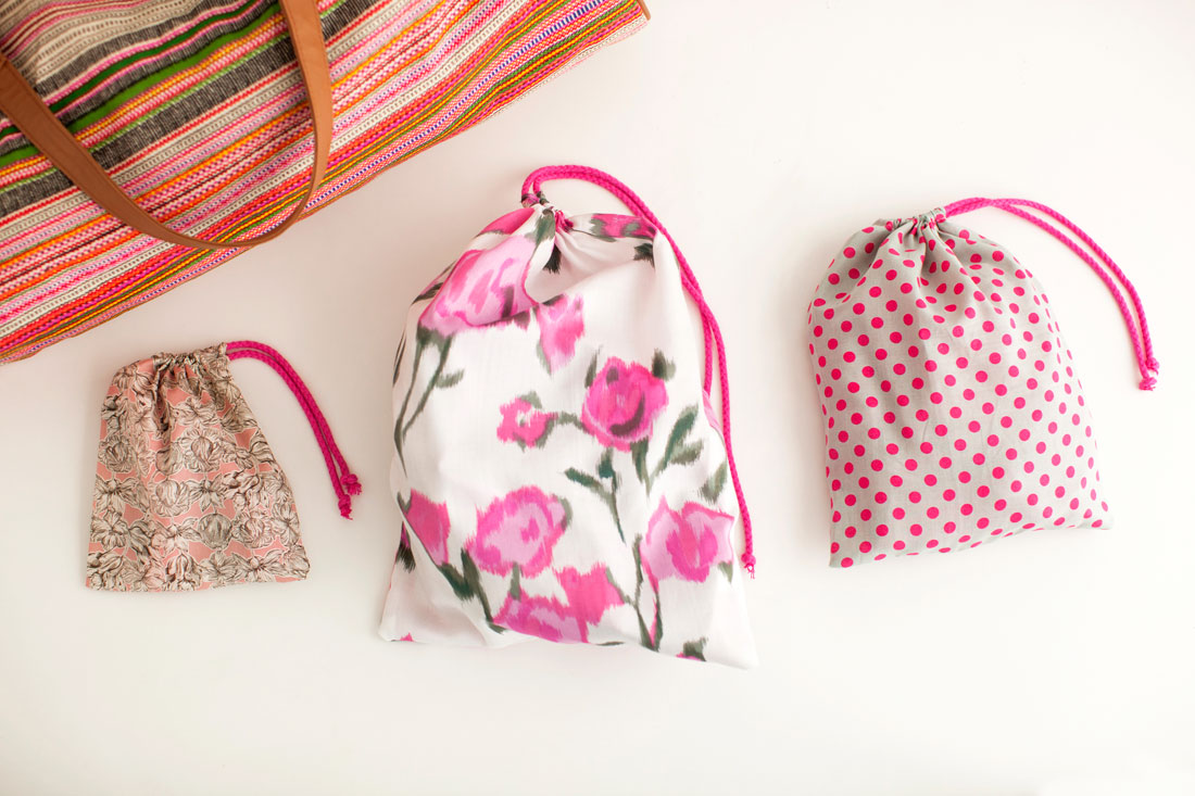 Easy Things To Make With A Sewing Machine For Beginners