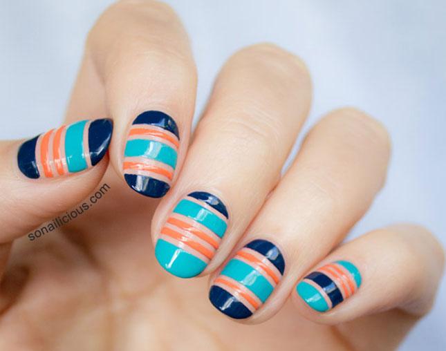 nail art | jolienailsbeauty