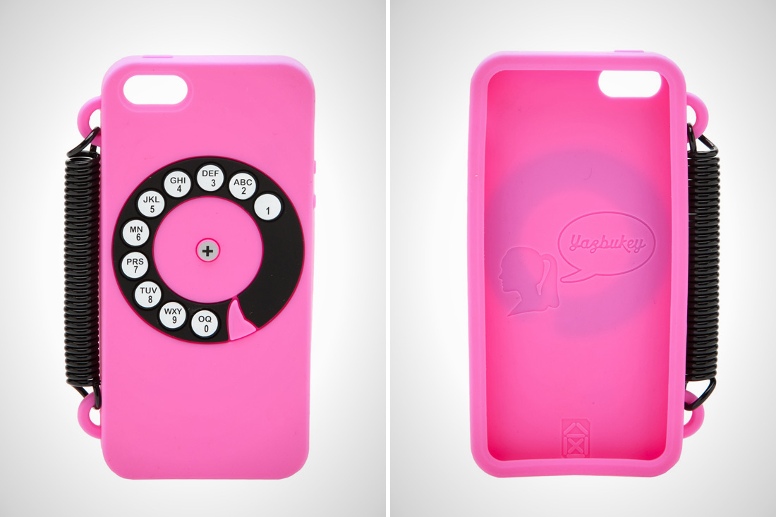 so this is a thing 11 wacky 3d smartphone cases brit co