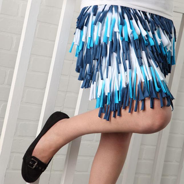 14 Skirt