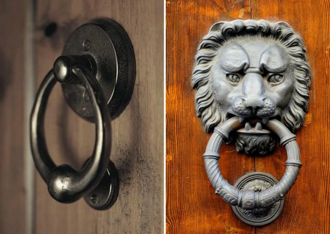 Shut The Front Door 22 Ways To Upgrade Your Home S Curb