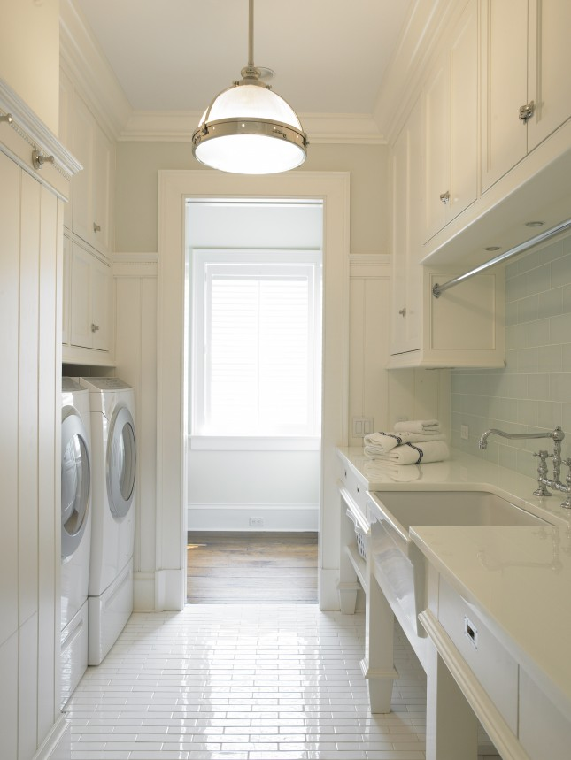 20 swoon worthy laundry rooms yep laundry rooms brit co