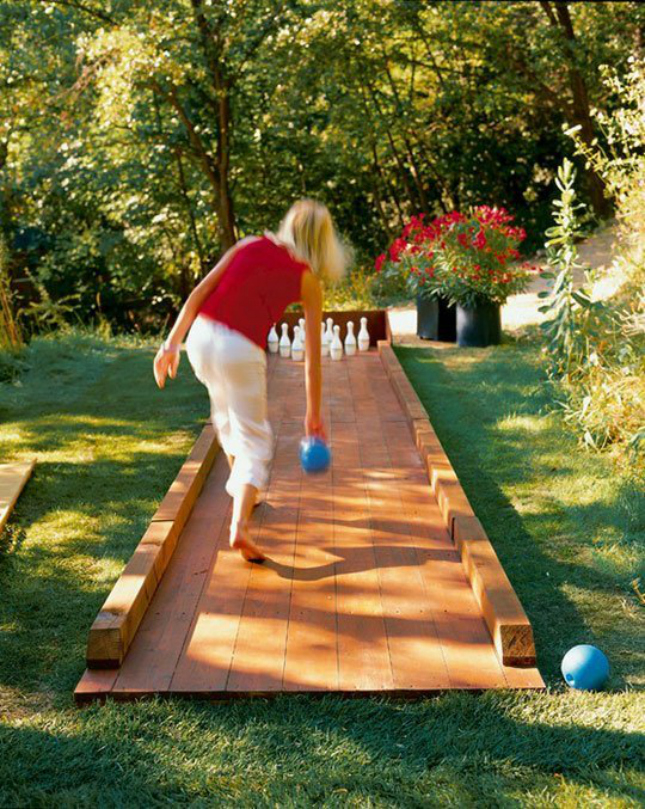 50 outdoor games to diy this summer brit co